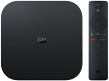 Android Xiaomi box