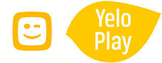 iconen Telenet TV-app/Yelo Play-app