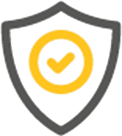 icon shield