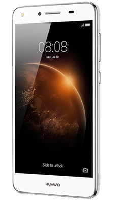 iphone se 64gb afbetaling