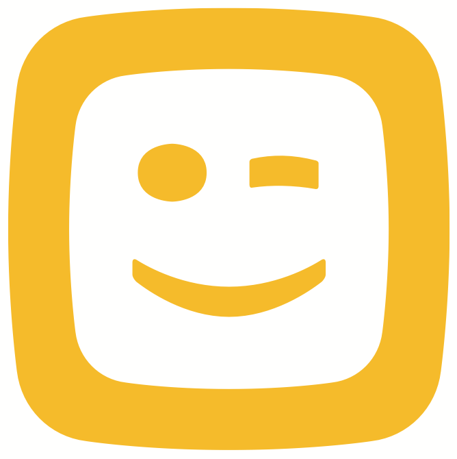 icoon Telenet TV-app