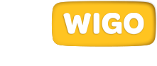 WIGO Business logo