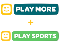 Play More